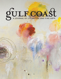 gulfcoast46