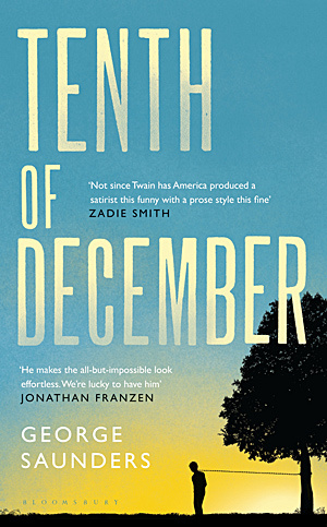 tenth-of-december