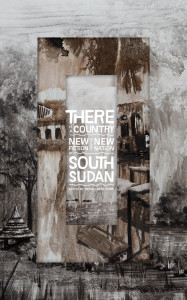 quarterly43_sudan_cover_FINAL
