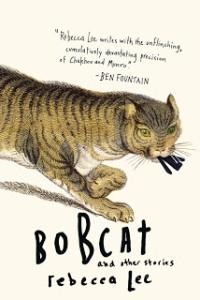 rebleeBobcat