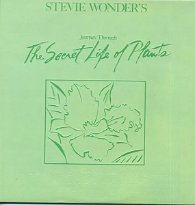 Stevie+Wonder+-+Journey+Through+The+Secret+Life+Of+Plants+-+DOUBLE+LP-285463