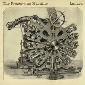 images-albums-The_Preserving_Machine_-_20100122162416335.w_290.h_290.m_crop.a_center.v_top