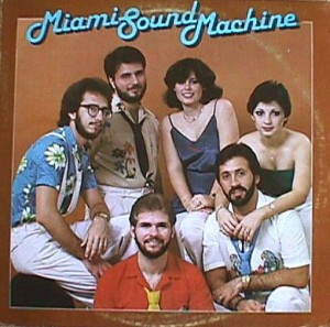 miamisoundmachinediscopiano1980-510x506-786929