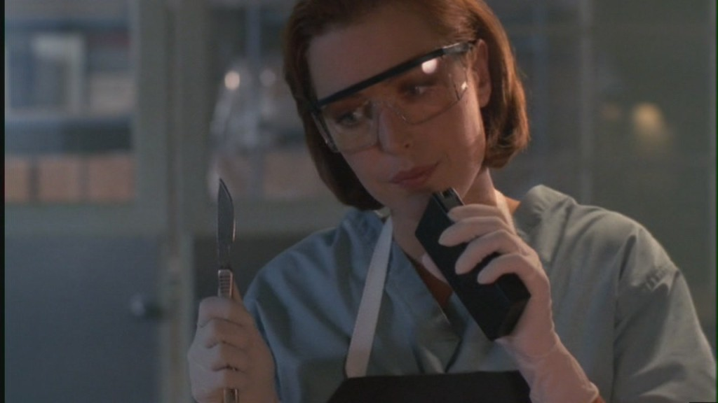 Dana-Scully-image-dana-scully-36120903-1280-720