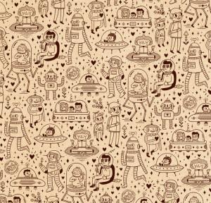 Future-Pattern_640