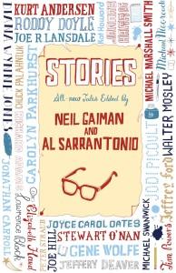 Stories-UK